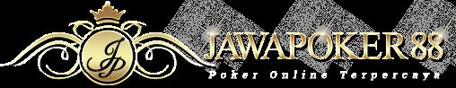 qqjawa-logo
